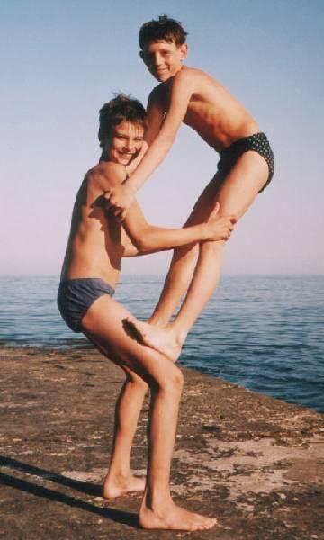 Nudist Junior Contest Qipru Porn Videos XXX Tube