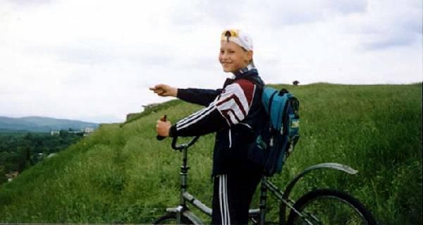 По горам как по паркету. Байки грязи не боятся. Лесная охрана не имеет право ограничивать передвижение велосипедистов по грунтовым дорогам к разрешенным туристическим стоянкам и местам массового отдыха населения