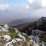 Чатырдаг - священная гора крымчан, фотогалерея